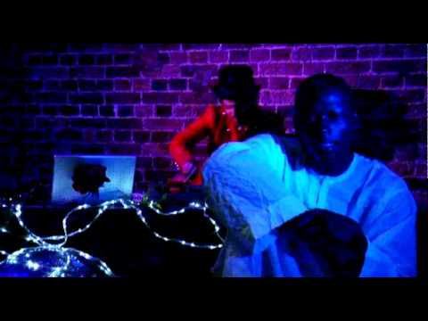 FIVE -  Ido Tavori Feat. BLACKSMITH Vs. YVE