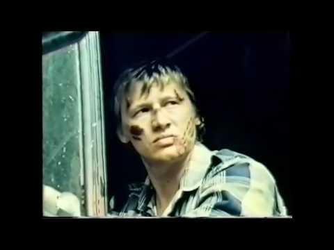 Стервятники на дорогах музыка из фильма