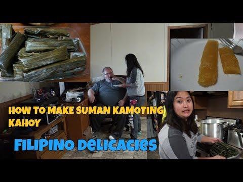 How to Cook Lumpiang Sariwa (Fresh Lumpia) Recipe from YouTube · Duration:  9 minutes 28 seconds