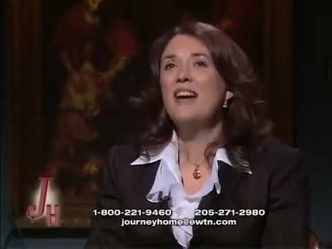 CONVERSION TESTIMONY in a 2-minute Clip - Teresa Beem   who is a Former Seventy day Adventist