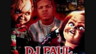 Download DJ Paul feat Skinny Pimp & 211- Hurts Village Pt 2 MP3 song and Music Video