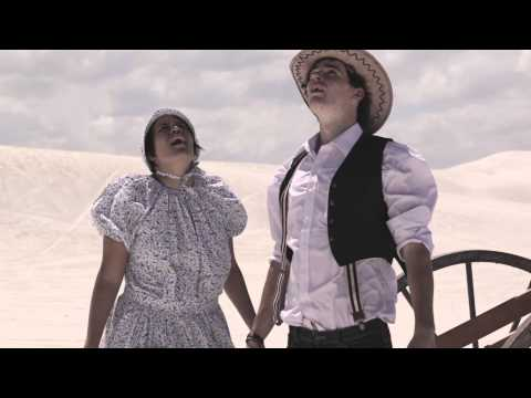Perth YSA National Convention 2014 - Promo Video 1