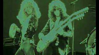 Led Zeppelin - Hello Mary Lou (Goodbye Heart)