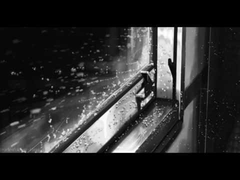 Eddie Kelly's Washboard Band Blues In The Rain (1937)