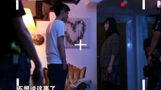 Video [NEWS] 03.02.2015 WuYiFan @ SOWK's Behind the scenes (FanFan's so cute) download MP3, 3GP, MP4, WEBM, AVI, FLV Juni 2018