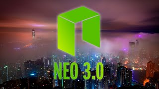 5 Awesome NEO Upgrades & Features Coming In NEO 3.0