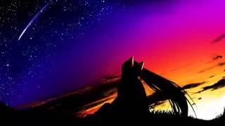 Nightcore - Shooting Star