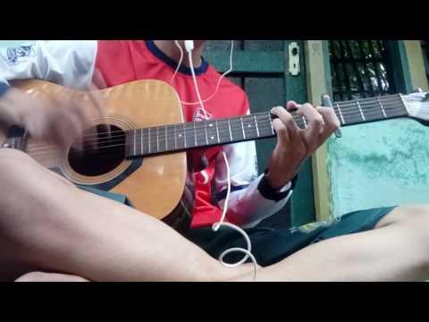 CUMA KAMU(rhoma irama) BY KUSBANDI PERKUSI