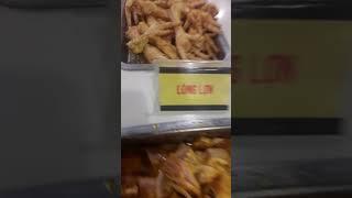 NHH vlog an fupffe