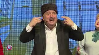 """POT-POT - """"Nataşa Mı Prişla! """" konserti. 2019"""