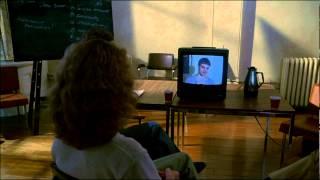 The Sender - Trailer