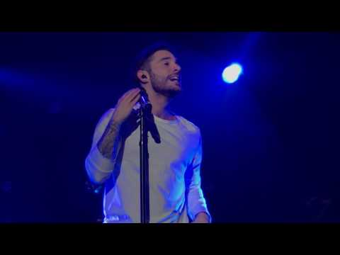 Jon Bellion - All Time Low (ERS Live 2017)