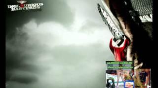 Gabbenni Amenassi - Inglourious Basterds.mp4