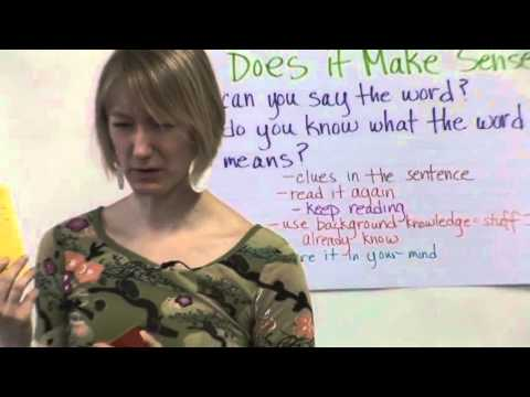 Differentiated Instruction Strategies Flexible Grouping Youtube