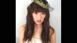 Watch Trish Thuy Trang Everyday video