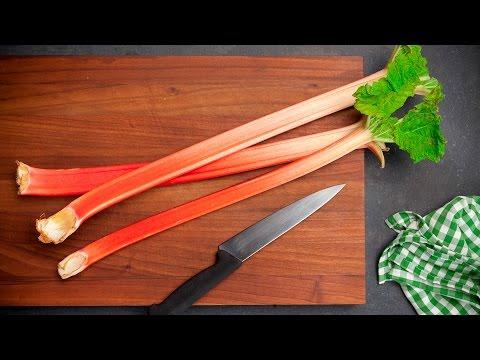 eplucher-la-rhubarbe-–-migusto-tutoriel