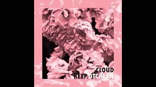 cloudkeep - otchłań (official audio)