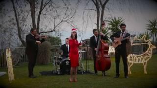 Buon Natale dai Folk Quartet