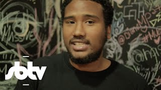 Fonzo | Warm Up Sessions [S8.EP33]: SBTV