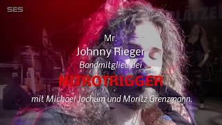 14. sÜdpfÄlzer musikerpreis geht an johnny riegerposted by marius demmak interkunst e.v herxheimbereits in der schulzeit hat insheimer (jonathan) ...
