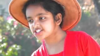 அக்கினியில்-Tamil Christian Songs