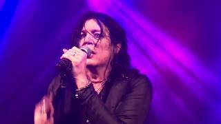 Tom Keifer Of Cinderella Somebody Save Me Shake Me - Indianapolis IN 8 31 2018.mp3