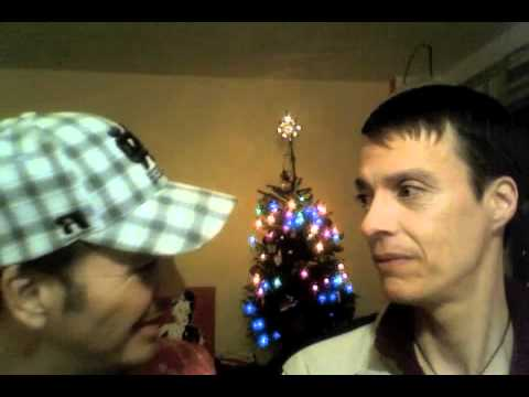The Pee-ew #74: Michael Alig's club invites, Tunnel, Limelight, Disco 2000
