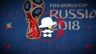 ⚽Nicky Jam feat. Will Smith & Era Istrefi - Live It Up (FIFA Worldcup 2018)(Bass Boosted)(HD)⚽