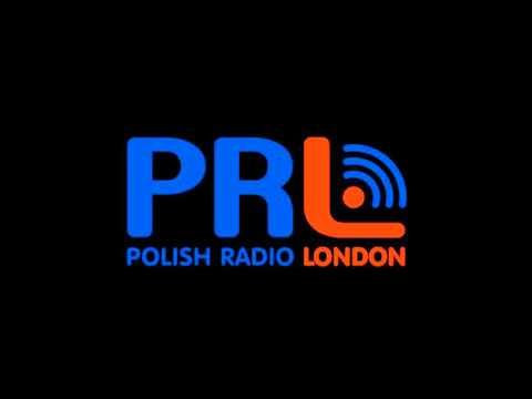 Polish Radio Londyn - audycja z ARTwarium