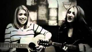 Sarah Darling - With or Without You (with Lauren Strange)