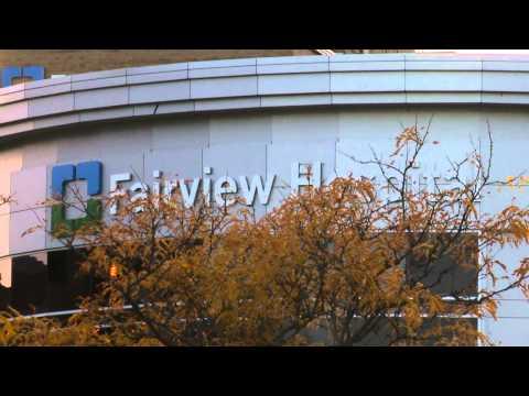 Cleveland Clinic closing trauma center