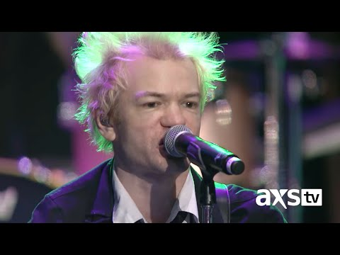 Sum 41: Fat Lip - APMAS on AXS TV