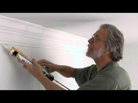 Simple Caulk-Cleanup Tip