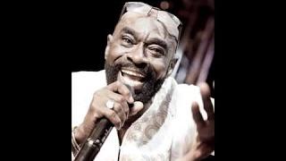 Pat Thomas Rocks Ayigya Kumasi, Live