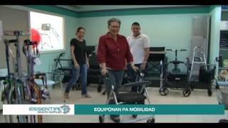 Essential Health Supplies Aruba