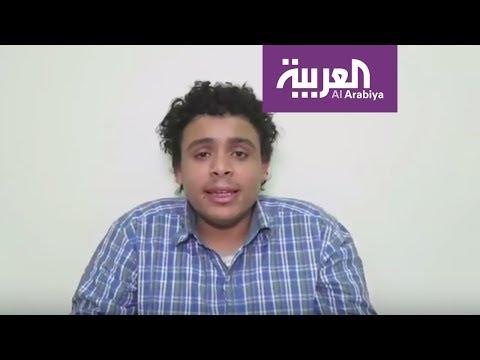 اعترافات متهمين بمحاولة الاعتداء على كنيسة في مصر  - نشر قبل 2 ساعة