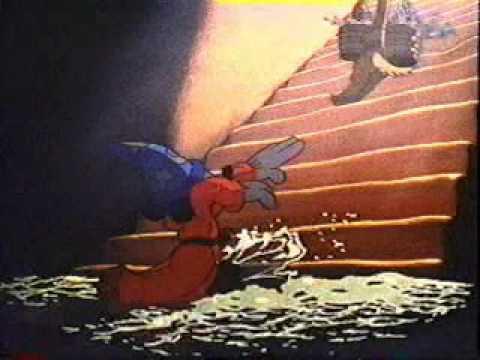 #197Fantasía *Disney
