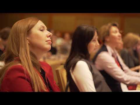 Смотреть Выступление Владимира Моженкова 22 марта 2019 года - Правильная материальная мотивация. Длинное онлайн