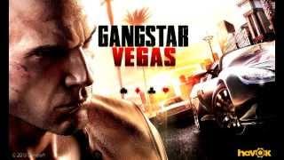 لعبة Gangstar Vegas للاندرويد