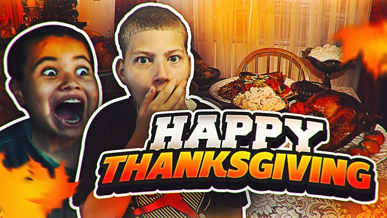 our-family-thanksgiving-vlog-cooking-with-mama-rez-jayden-and-kaylen-had-so-much-fun