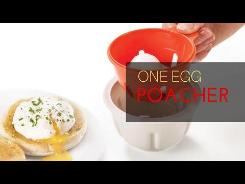 joseph joseph one egg poacher