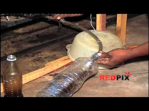 Mother of all invention- this will change the world -- Salute the Chennai girl - must watch[RED PIX]