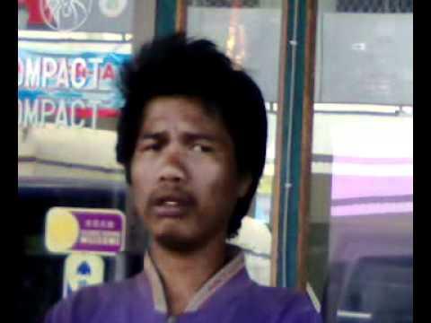 Luka Seribu Rindu (original clip video)