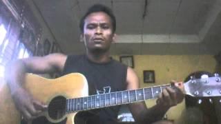 Aut boi nian(toba dream soundtrack); cover