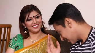 Priya bhabhi se pyar college boy romance with bhabhi very sexy hot