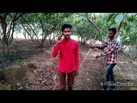 Gundey no. Rahul koli creation