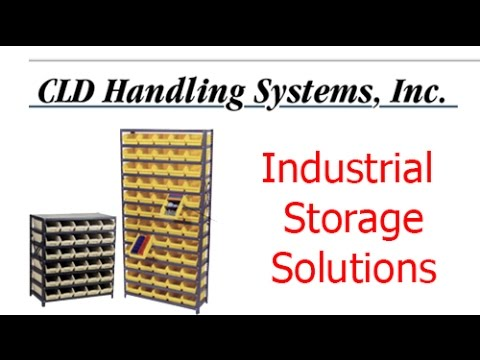 industrial-storage-containers---cld-handling-systems-industrial-storage-containers