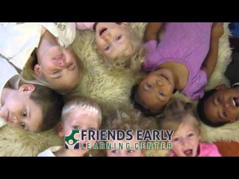 Friends Early Learning Center