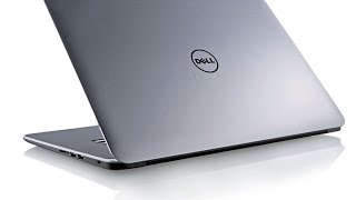 Dell Inspiron 5559 15 Inch 2016 Laptop Performance Review