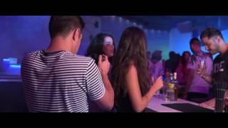 ΘΑΝΟΣ ΤΖΑΝΗΣ ΑΜΑΡΤΗΣΕΣ & ΣΕΦΕΡΛΗΣ Backstage video
